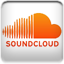 Follow me! Soundcloud